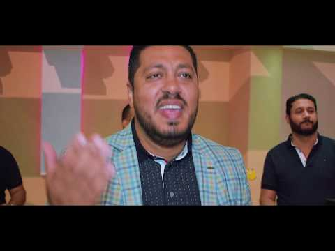 Redzep Nijazi 2018 - Ki Buti Khere Javerte Na Dzava - Official Video CukiRecords Production