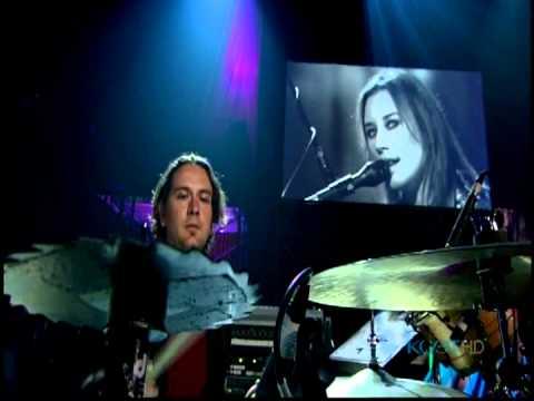 tori amos black dove soundstage 2003 HQ