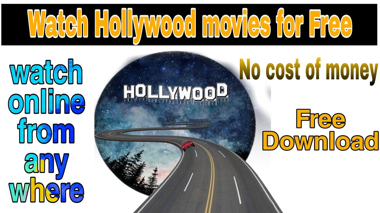 watch hollywood movies online for free full movie