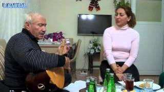 Cemal Özcan & Bahar Doğan