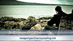 Counselor Clermont FL | Therapist Orlando FL | Couples Counseling | Depression | Anxiety