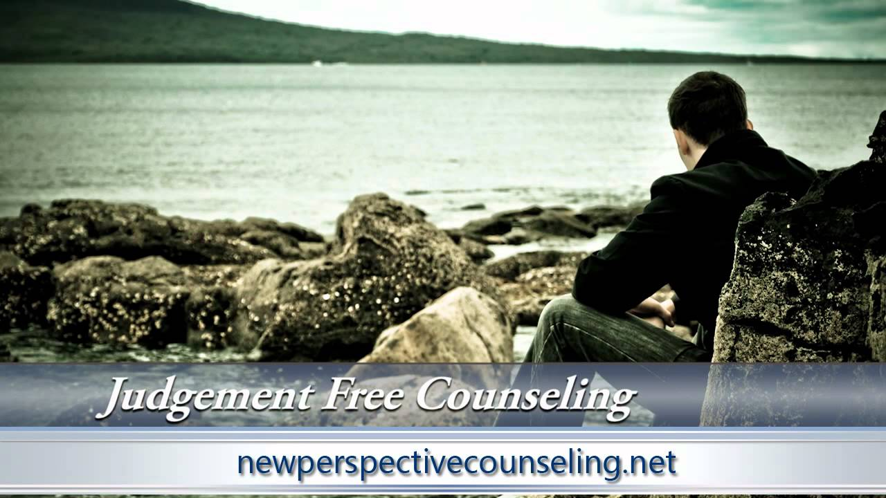 Counselor Clermont FL | Therapist Orlando FL | Couples ...