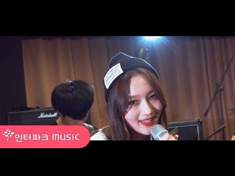 [Special Clip] 드림캐쳐 (Dreamcatcher) - Mayday
