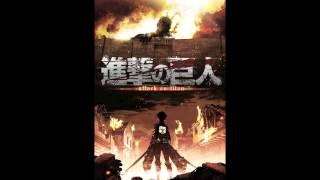 Repeat youtube video Mica Caldito - Call Your Name (Shingeki no Kyojin Cover)