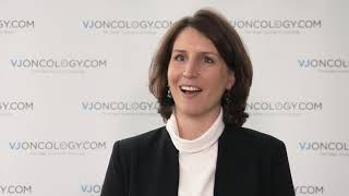 Treating non-clear cell renal cell carcinoma patients