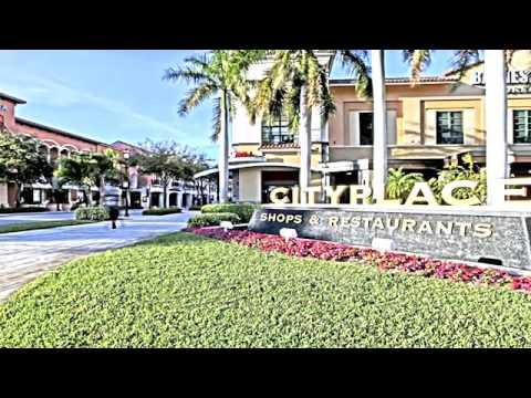 Village Crossing Apartments West Palm Beach