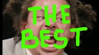 Best of The Eric Andre Show