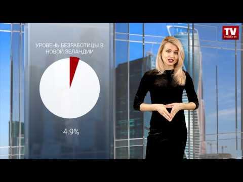 онлайн курс валют россия