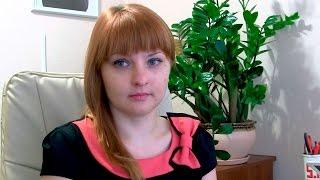 видео Бизнес-ангелы: кто такие и зачем нужны?
