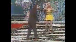 Скачать Маша Распутина Белый Мерседес 1991г