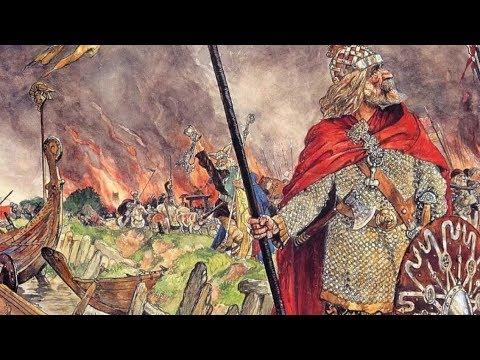 Middeleeuws Frisia meer 'Viking' dan gedacht