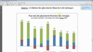 Formation : Comment créer un fonds, quels véhicules d'investissement
