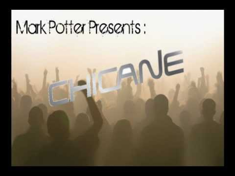 Mark Potter Presents - Chicane Remixed