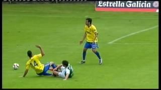 Carranza 10 - Especial Ascenso Cádiz CF (27-06-16) (3)