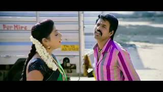 PUSHPAA PURUSHAN COMEDY BY SOORI
