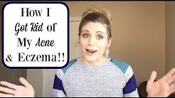 hqdefault - Face Acne Eczema Treatment