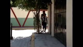YO TE EXTRAÑARE-VIDEO NO OFICIAL!!