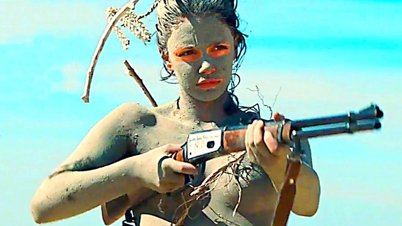 Fotos Tila Tequila nudes (56 foto and video), Pussy, Sideboobs, Selfie, legs 2019