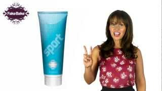 Fake Bake - How to Apply Sport Daily Tan Thumbnail