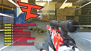 FaZe Clan is recruiting and this guy needs to join..