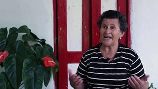 ALCALDÍA EL DOVIO | INSTITUCIONAL