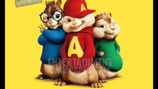 Danza Kuduro Alvin And The Chipmunks And chipettes (Fast Five Soundtrack)