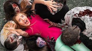 10-diy-zombie-apocalypse-survival-hacks