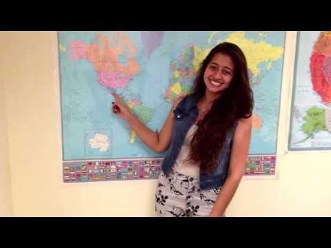 A F International School of Languages Inc., Westlake Village / Thousand Oaks
