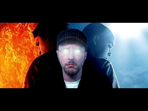 The Last Airbender - Nostalgia Critic