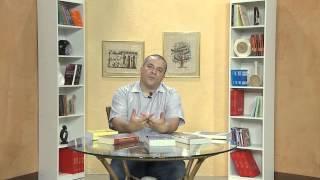 Dicas Litúrgicas 1 | O que é Liturgia