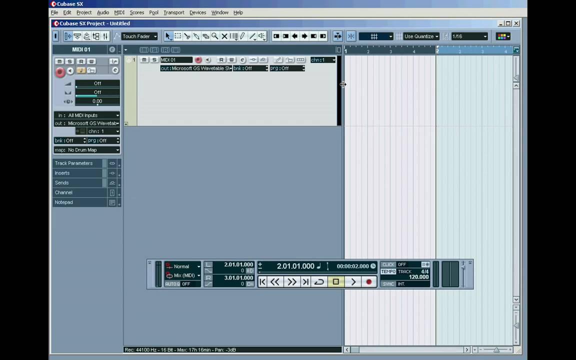 Cubase 4 free download full version free download