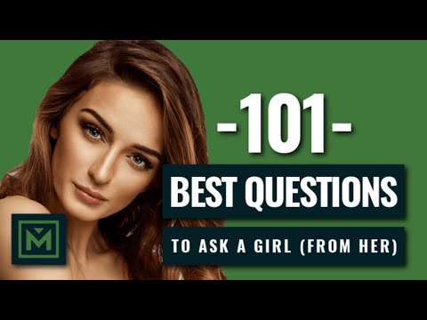 good questions to ask a guy while dating