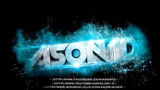 Javier Dunn Couple of Drinks Ason ID Remix facebook