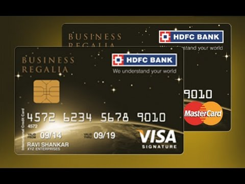 Automati Pay Your Credit Card Bill Kaise Credit Card Ke Bill Ka Bhugtaan Karein