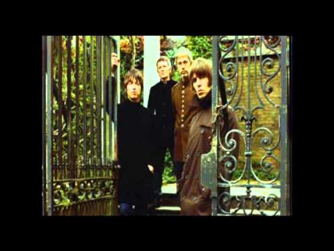 Beady Eye - Kill For A Dream (Lyrics)