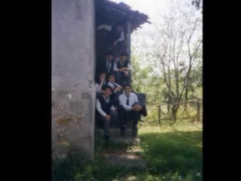 Üal-Ünye Anadolu Lisesi 2004 Mezunları