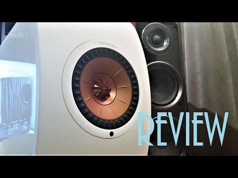kef-ls50w-vs-kef-ls50-review
