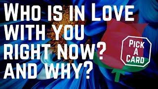 secret love quiz