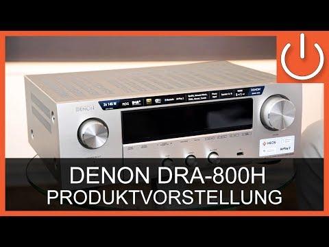denon-dra-800h-produktvorstellung---thomas-electronic-online-shop
