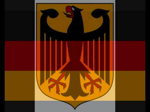 Germany / Flags of Federal states.