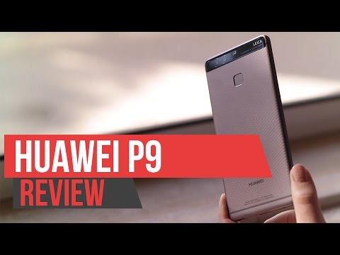 Recensione Huawei P9 | Equilibrio perfetto