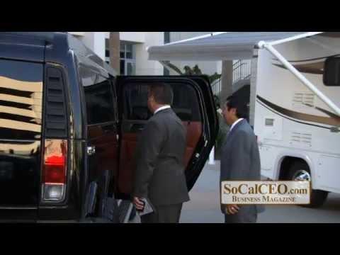 SoCal CEO - Riverside County EDA