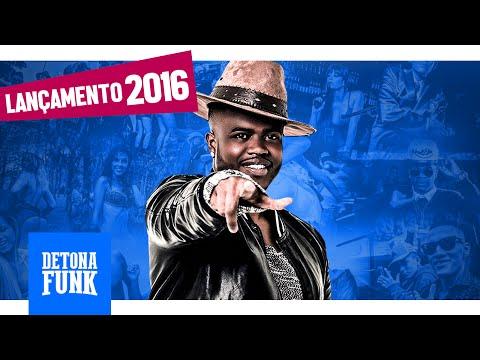 MC Gibi - Sentando Vai - De Ladinho (Selminho DJ) Lançamento 2016