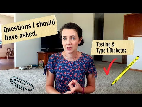 standardized-testing-and-type-1-diabetes