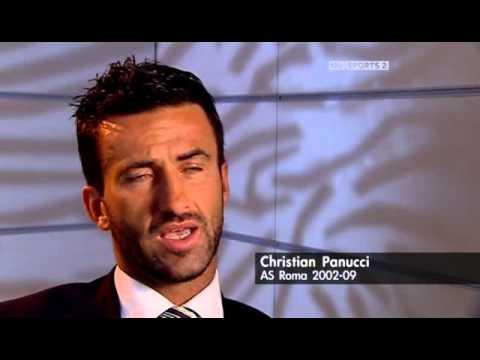 Footballs Greatest Managers - Fabio Capello