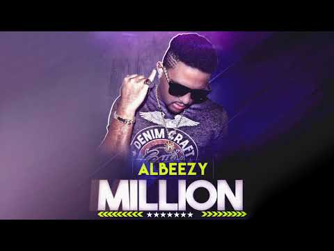 Albeezy - Million (Official Video)