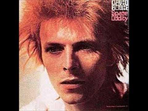 David Bowie   Janine with Lyrics in Description mp3