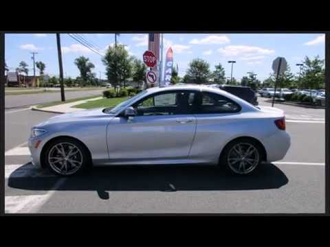 2016 BMW M235i XDrive In Egg Harbor Township NJ 08234