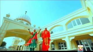 Upkaar Tera Guru Ravidas Ji | Amar Arshi & Sudesh Kumari | Full Song