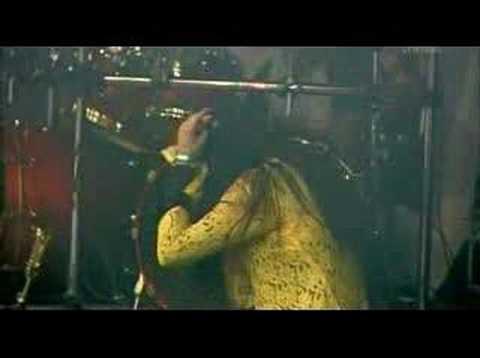 Nightwish - The Siren @ Lowlands mp3